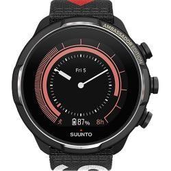 Suunto Suunto 9 Baro Titanium Ambassador Edition Gps Uhr | Gps Uhren SuuntoSuunto #sportswatches