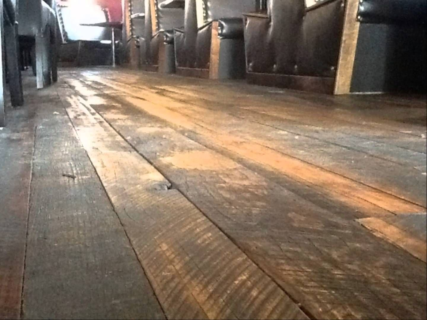 How To Lay Pallet Flooring Awesome pallet wood floor - How To Lay Pallet Flooring Awesome Pallet Wood Floor Dream Home