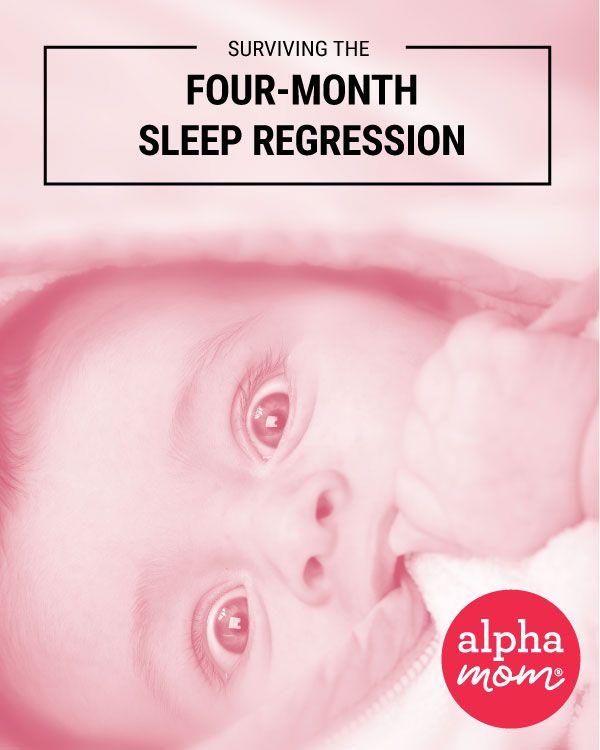b827b96d8c4c Surviving the Four-Month Sleep Regression