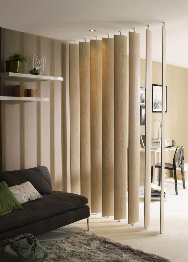29 Living Room Interior Design: 29+ Best Adorable Living Room Curtain Ideas
