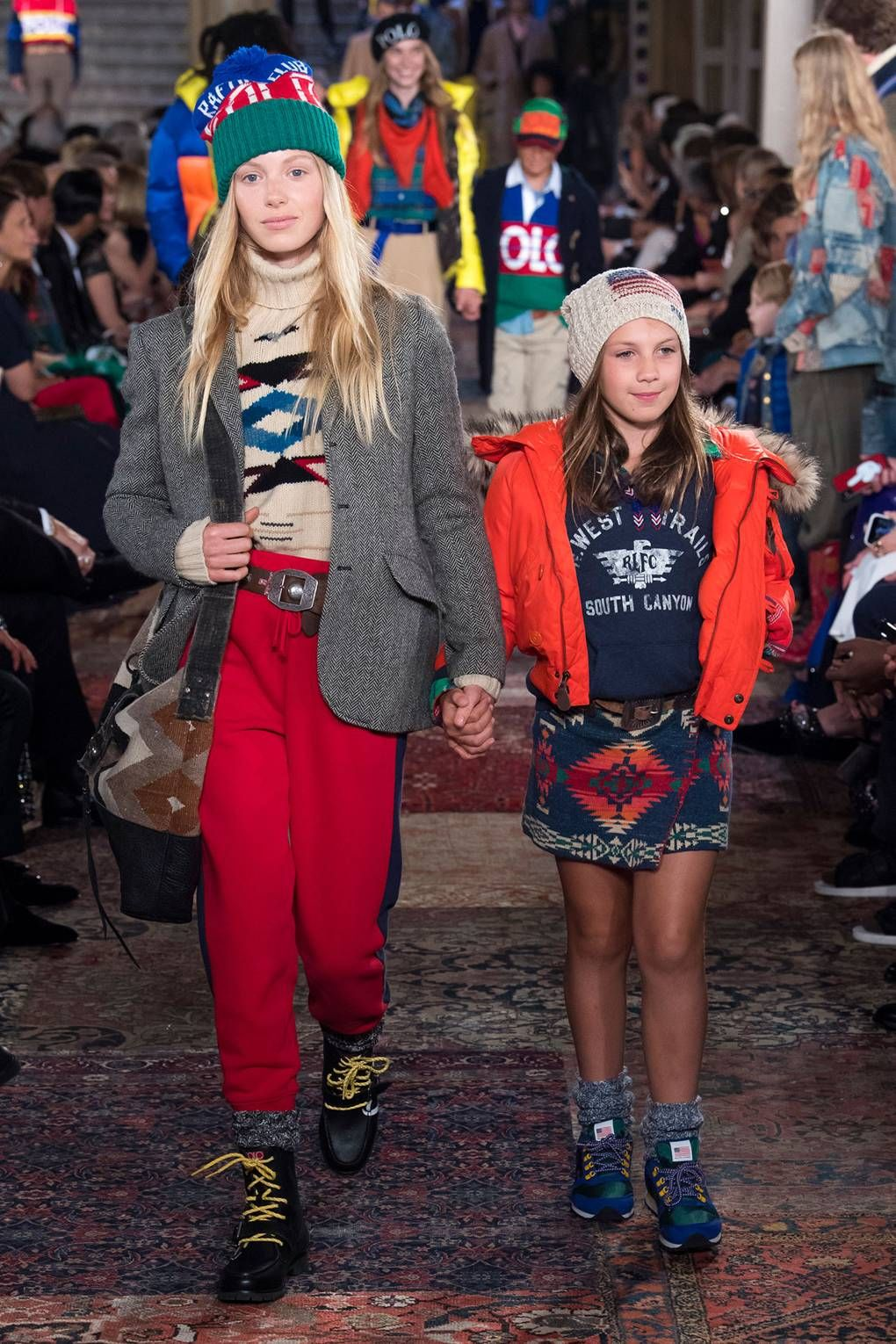 To acquire New summer kids collection by ralph lauren picture trends