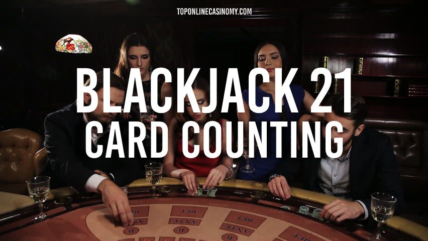 Blackjack betting strategy card games sharp sports betting
