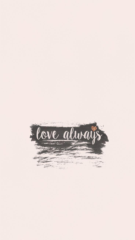Valentines, Valentine's Day, rose gold, wallpaper, HD, glitter, iPhone, background, 6S, love ...
