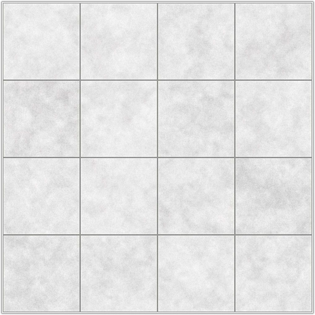 White Marble Kitchen Floor Tiles Marble Tile Floor Tiles Texture Floor Texture