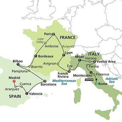 Map of italy and france world map of mages places to visit discover ideas about france world map gumiabroncs Image collections