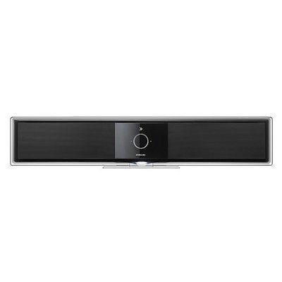 Samsung Htbd8200 Blu Ray Sound Bar Home Theater System