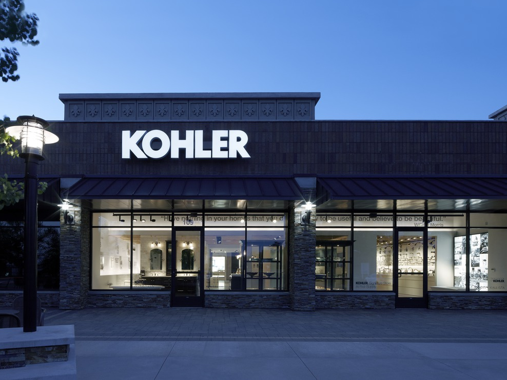 KOHLER Signature Store   Resources Crafts,Baking, Home & more ...