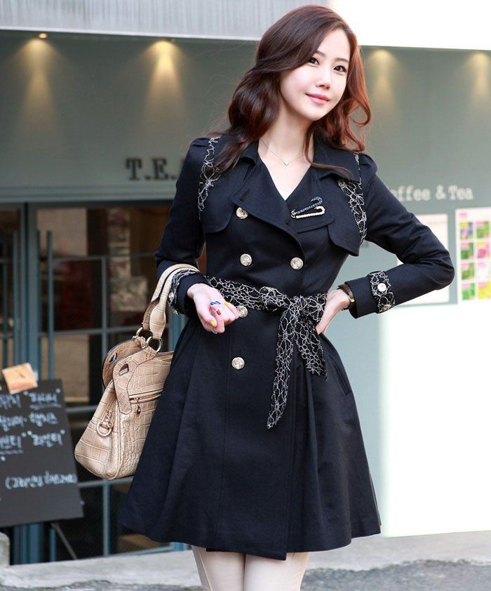 1000  images about Coat and Jacket on Pinterest | Women&39s capes