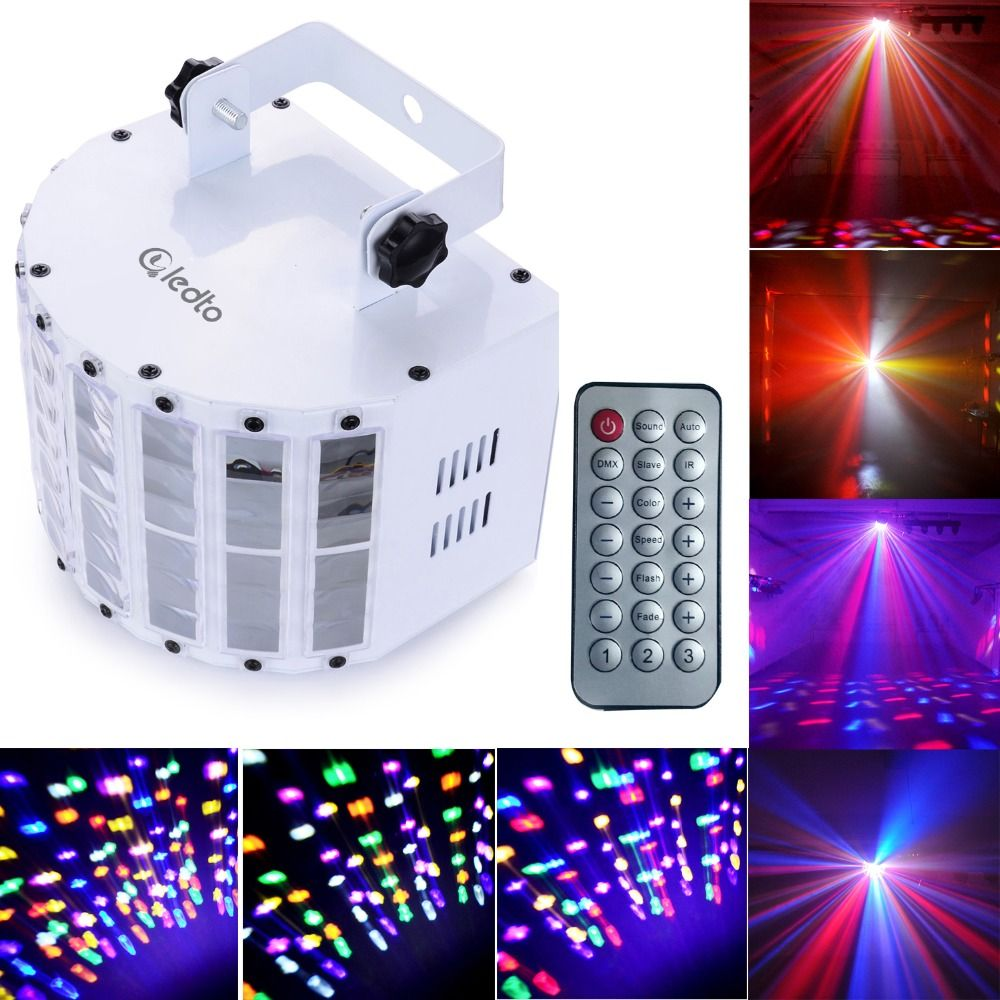 Sound activated auto 30w dmx512 rgbw led stage strobe light with sound activated auto 30w dmx512 rgbw led stage strobe light with remote controller ktv disco aloadofball Image collections
