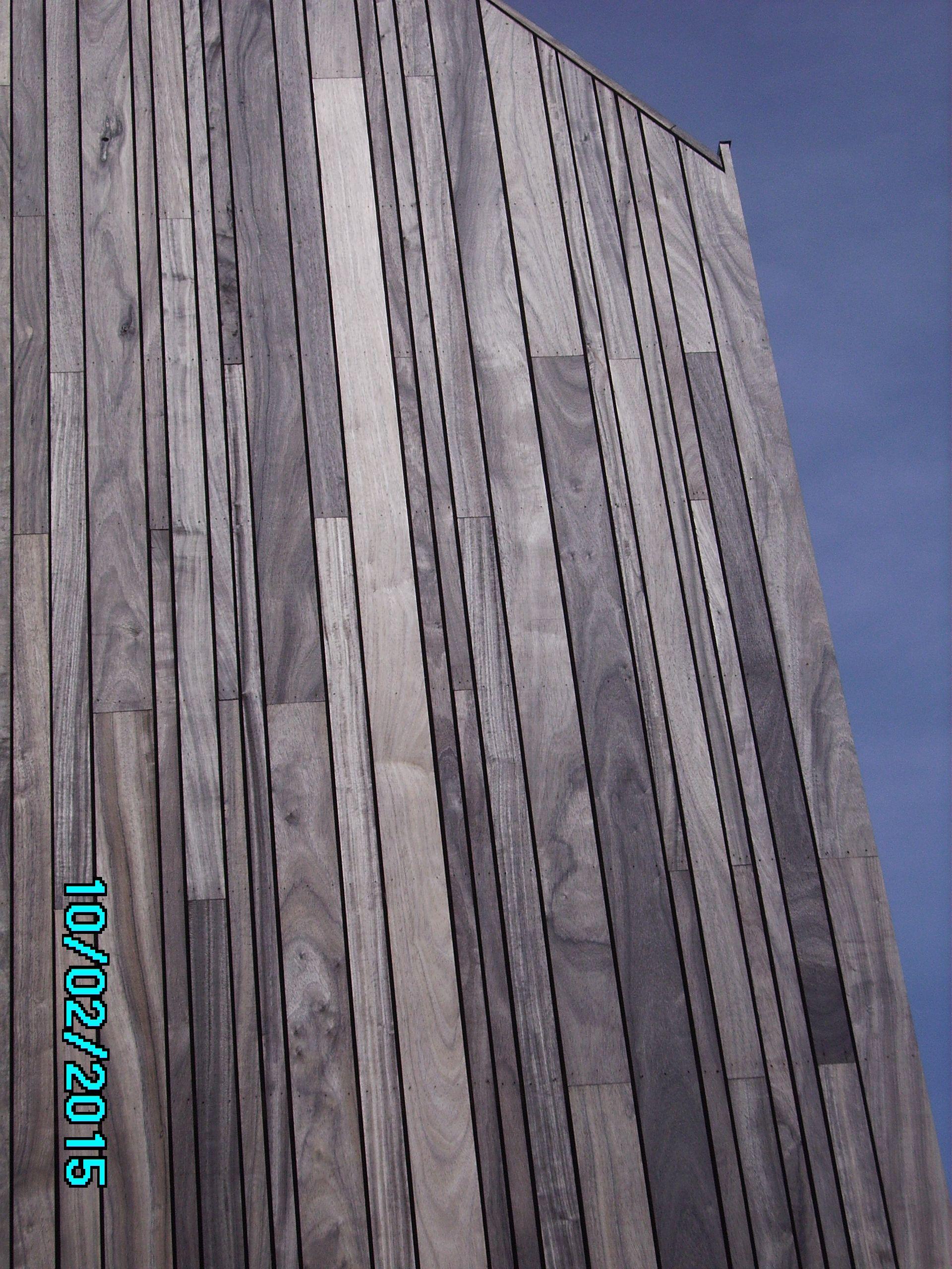 detail houten gevelbekleding research bersaxen pinterest fassaden holzfassade und. Black Bedroom Furniture Sets. Home Design Ideas