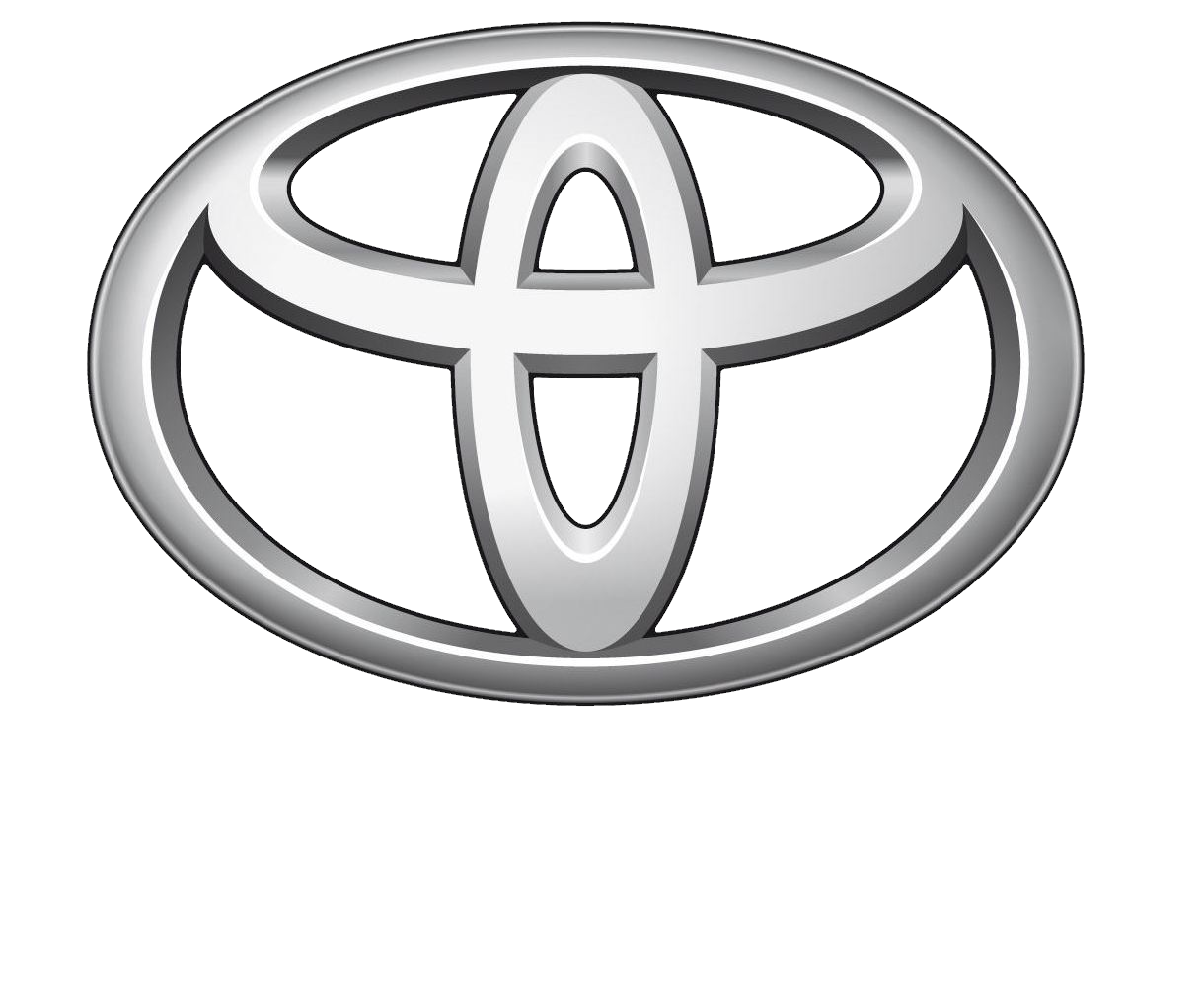 Toyota Is A Car Company