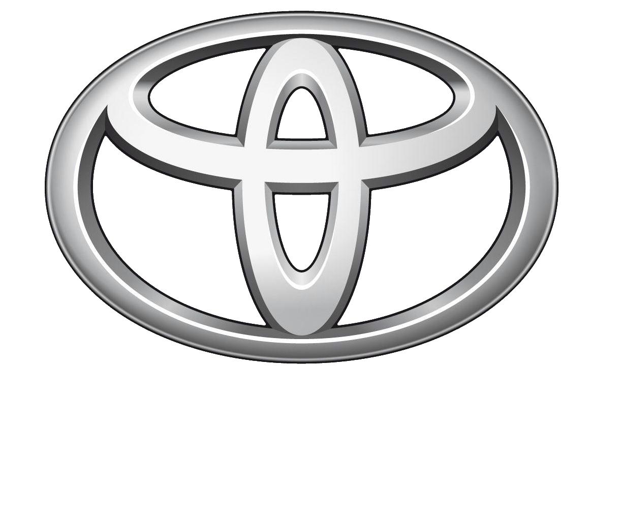 Toyota is a car company Toyota logo, Car logos, Toyota