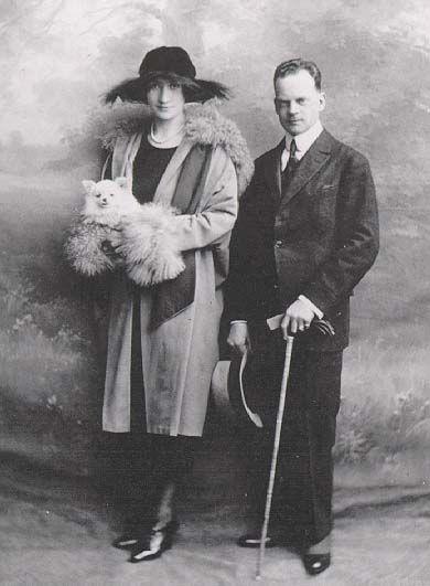 Две дочери Франца Йозефа I и их потомки | Дочери, Принцессы