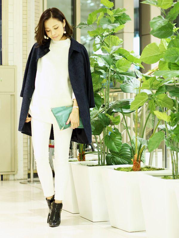 TOKYO SNAP|STUDIOUS