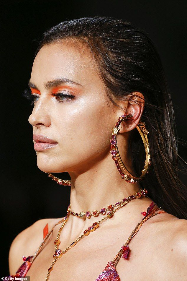 Makeup artists reveal the hottest beauty trends of 2020 in