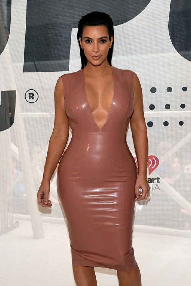 Fashion designers famous dresses kim