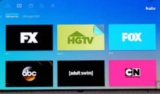 Hulu TV is a USbased online streaming website. Stream
