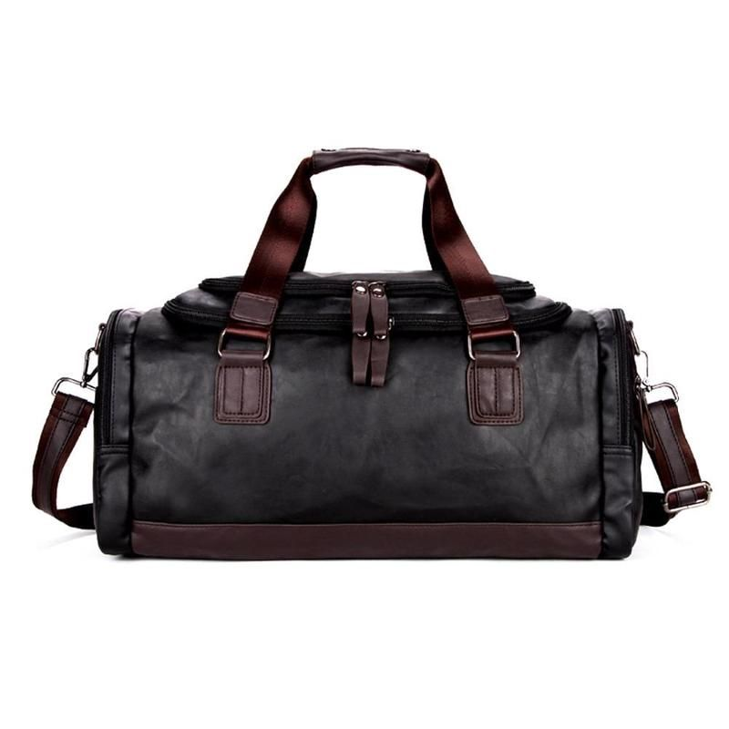 596c79567100 Fashion Casual Polo Duffel Bag