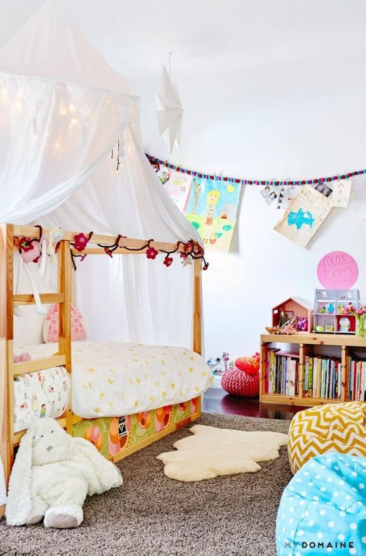 1000+ Bilder zu Ideas for the kid's room auf Pinterest ...