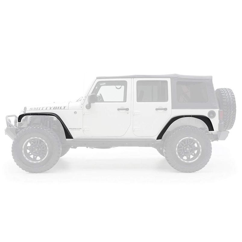 Pin On Jeep Wrangler Accessories