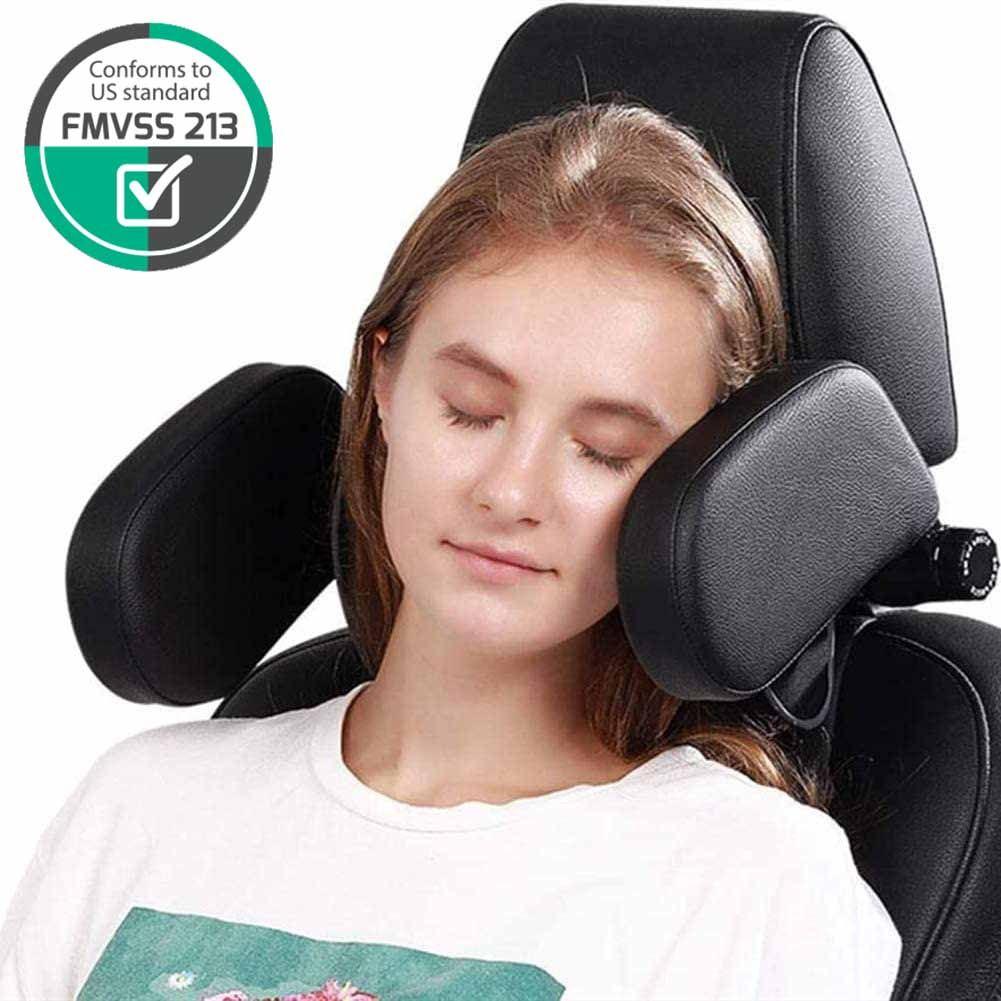 19+ Car seat headrest merch ideas in 2021