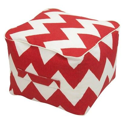 Pin By A R On Florida Room Outdoor Pouf Outdoor Fabric Natural