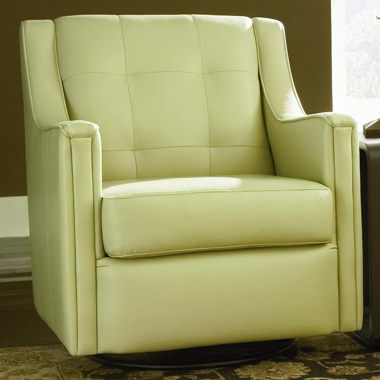 Swivel Tub Chairs Paxton Swivel Glider Tub Chair By Bradington Young Furniture Chairs Couches Swivel Glider Chair Glider Recliner Chair Furniture