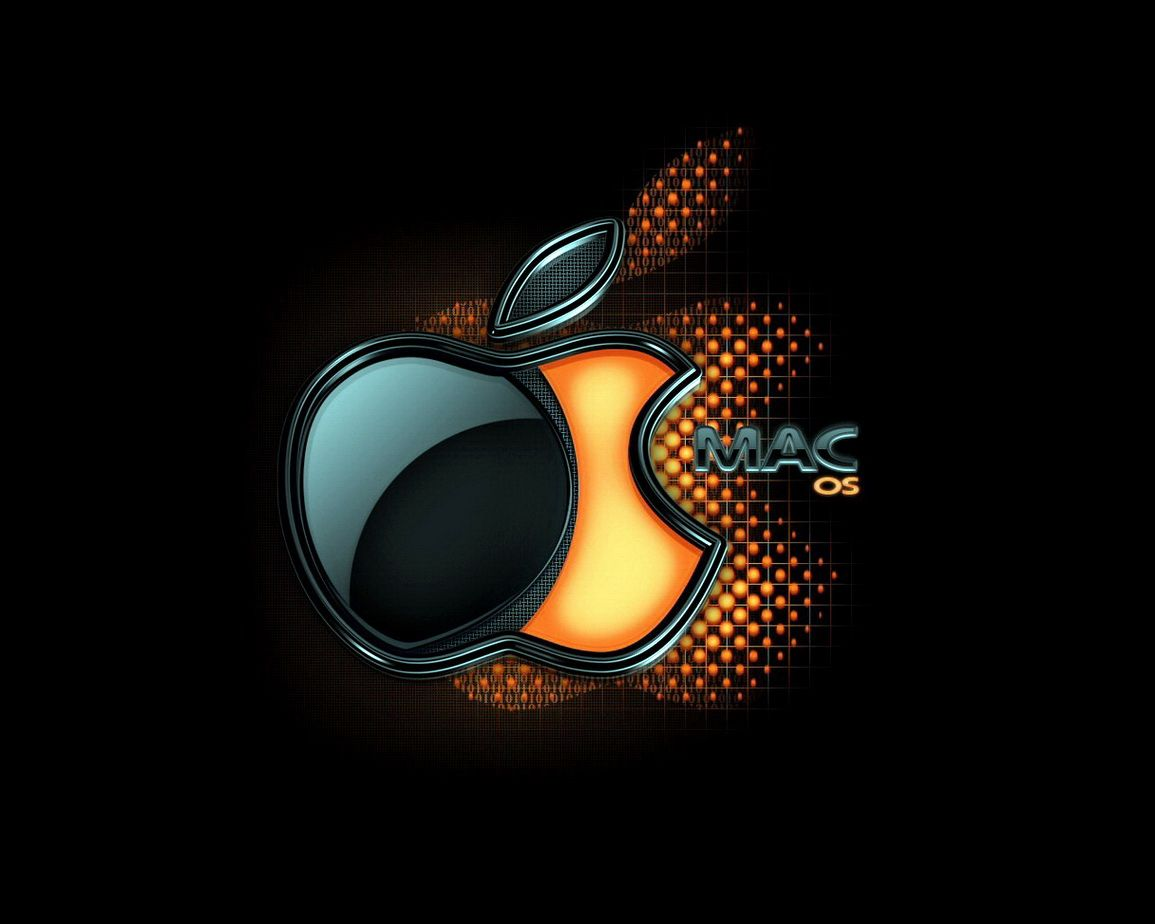 Phenomenal Hd Apple Mac Wallpapers Free Download Apple Monitor Crash Complete Home Design Collection Epsylindsey Bellcom