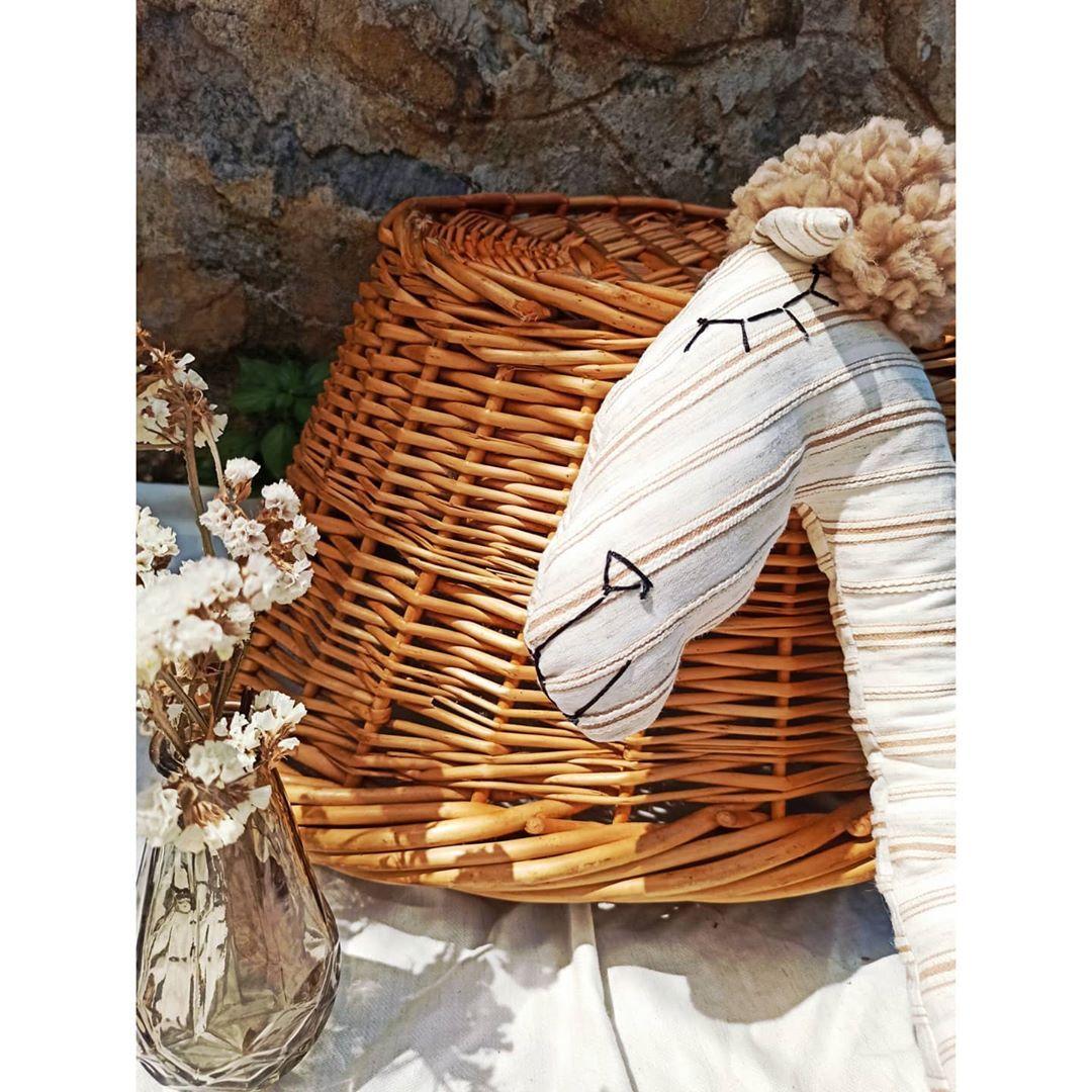 baby roomz   Picnic basket, Picnic, Baby