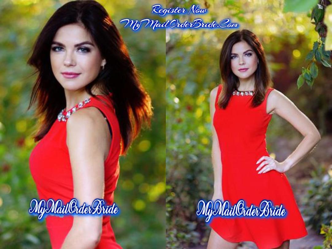Natasha Dating Ucraina