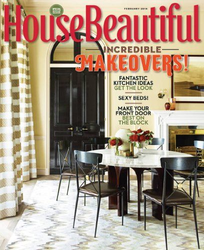 House Beautiful - http://www.rekomande.com/house-beautiful-2/
