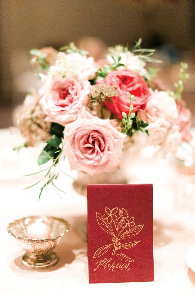 An English Garden Themed Wedding In Vancouver | Pinterest | English ...