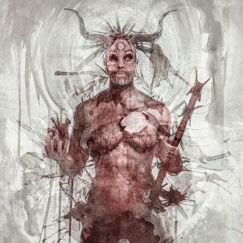 Gothic Rock Industrial Metal Web Lord Of The Lost Thornstar Deluxe Edition 2018 Flac Tracks Lossless Rutracker Org Gothic Rock Lord Rock