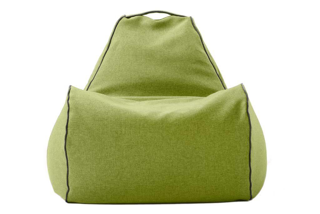 Diy Bohnenbeutel Bohnensacke Stuhle Online Treibholz Bohnen Sitzsack Innen Luxus Comfy Chair Ice Cream Cone Beanbag