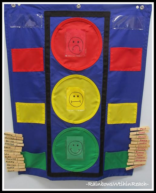 Behavior Calendar Kindergarten : Best behavior chart preschool ideas on pinterest