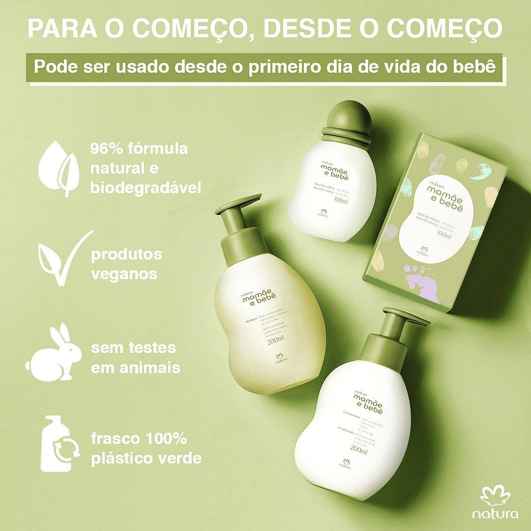 Photo of Revendas de Produtos Natura pelo Site. Faça seu pedido comig…