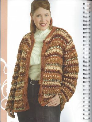 Free English Crochet Patterns Free English Crochet Patterns For