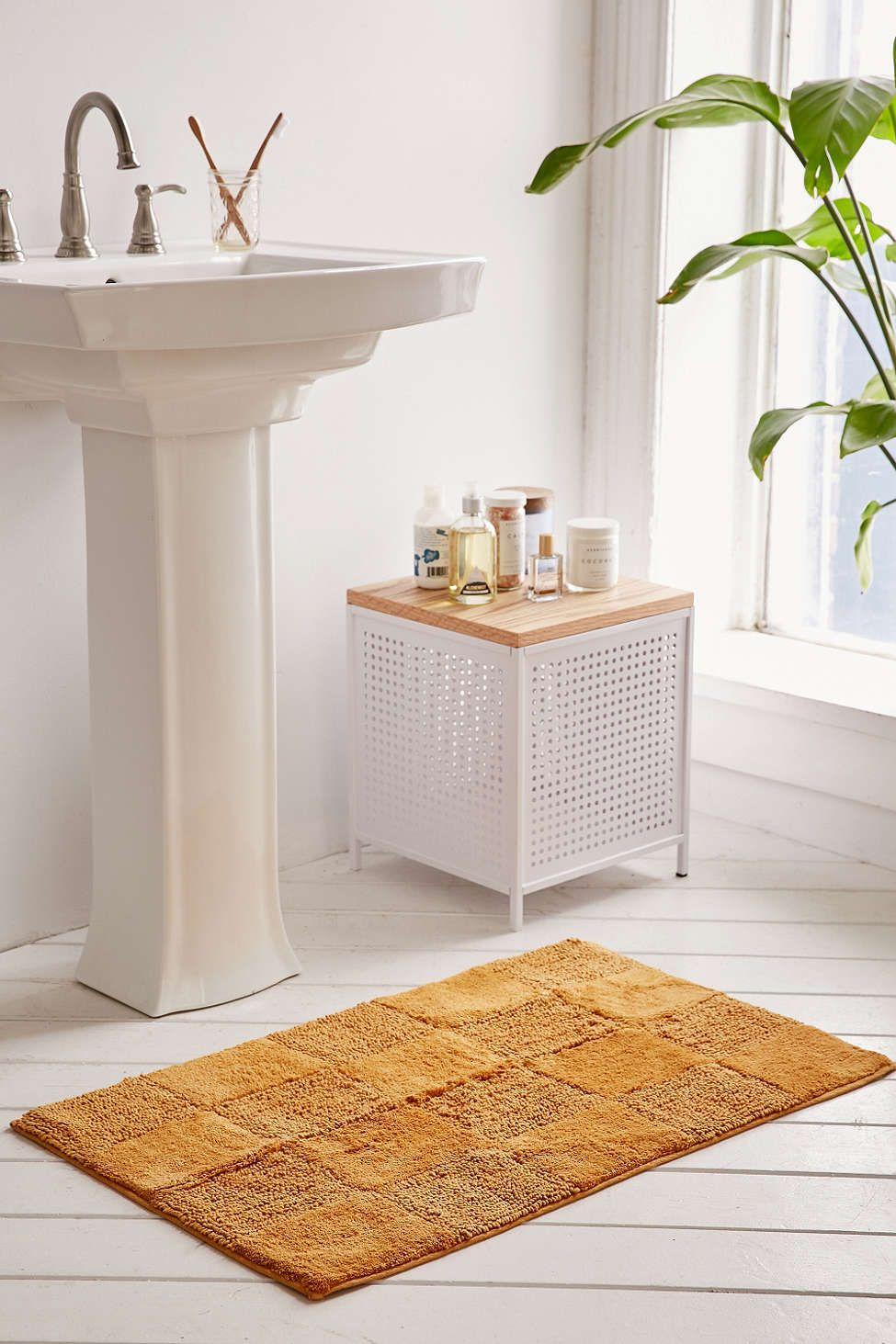 Limbe Bath Mat Bath Mat Urban Outfitters Curtains Bath Rugs [ 1463 x 975 Pixel ]