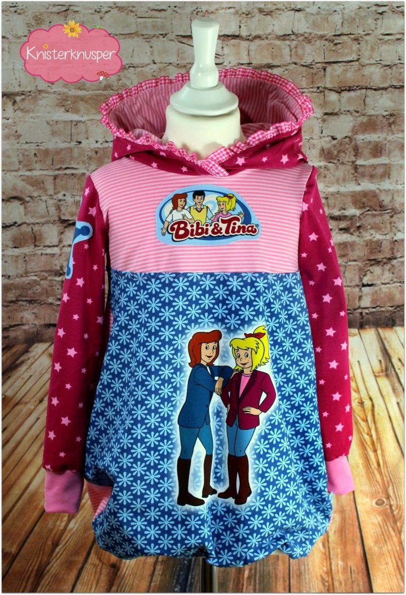 Bibi Und Tina Kleidung