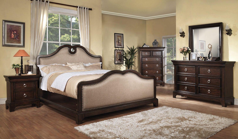66+ Leons White Bedroom Sets Free