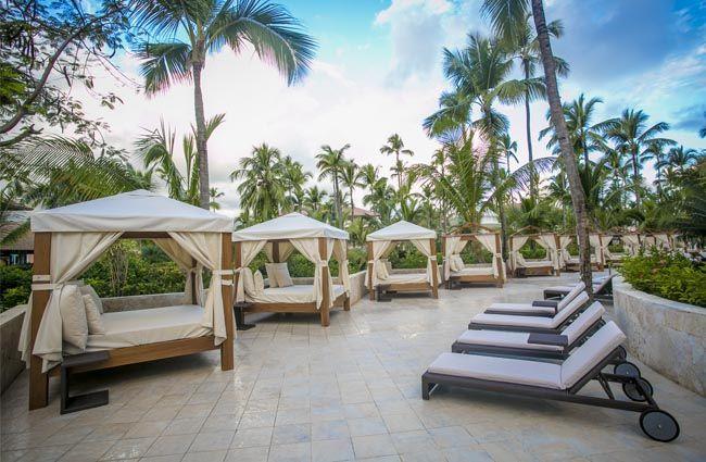 Colonial Jr Suite Ocena Front Majestic Colonial Punta Cana Hotel Punta Cana, Hotel Republica Dominicana