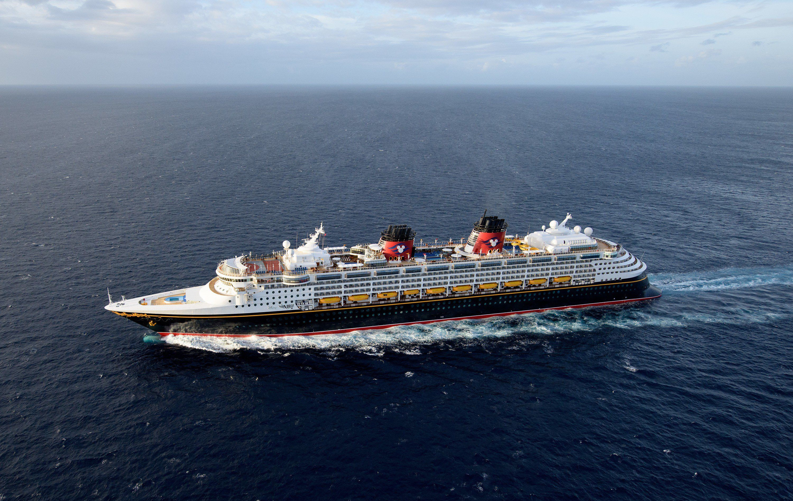 Disney Cruises From San Diego Sail In The Next Year - Cruises departing from san diego
