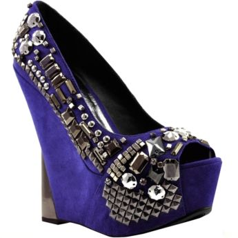  I think I these are a MUST HAVE!