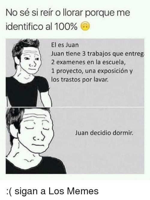Memes Chistes Humor Funny Invequa Memes En Espanol Chistes Cortos Y Humor Memes Memes Quotes Funny Memes
