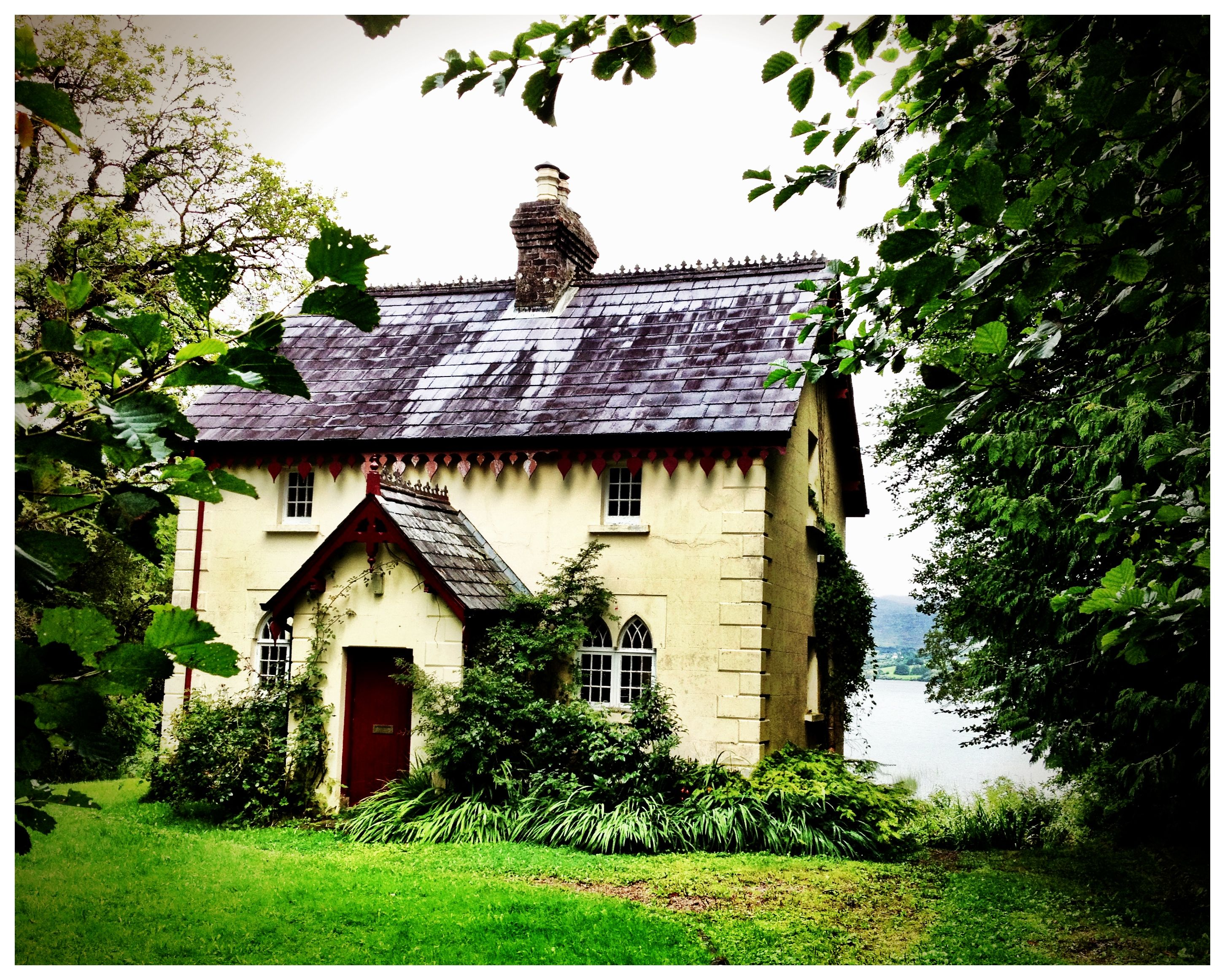 Irish Stone Houses Irish Cottage Eire Irish Cottage Cottage Cozy Cottage