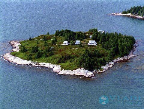 Detail Private Island Island Vacation Rentals Island Getaway