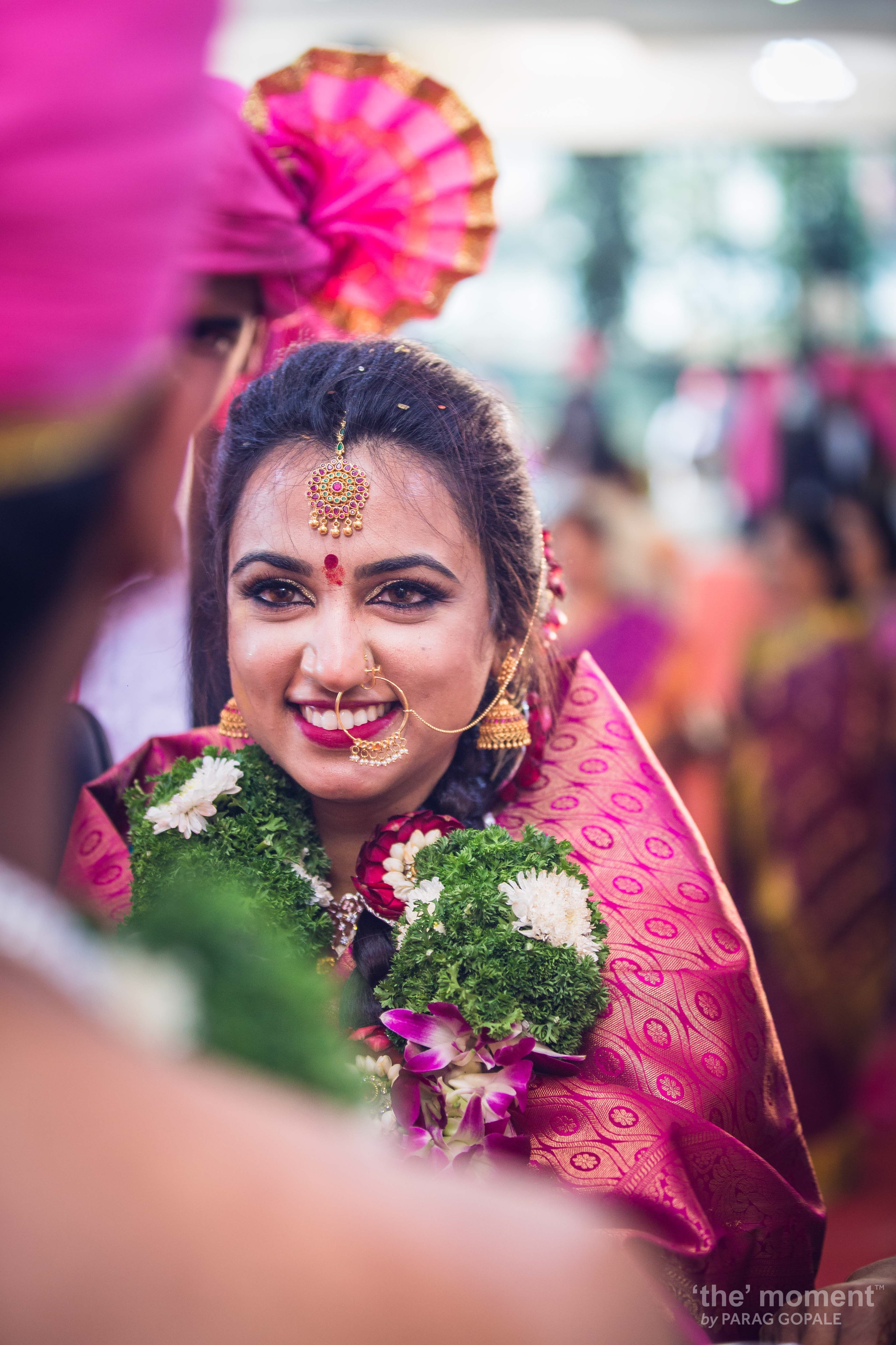 Pin by preeti gore on the bride i always wanted to be pinterest