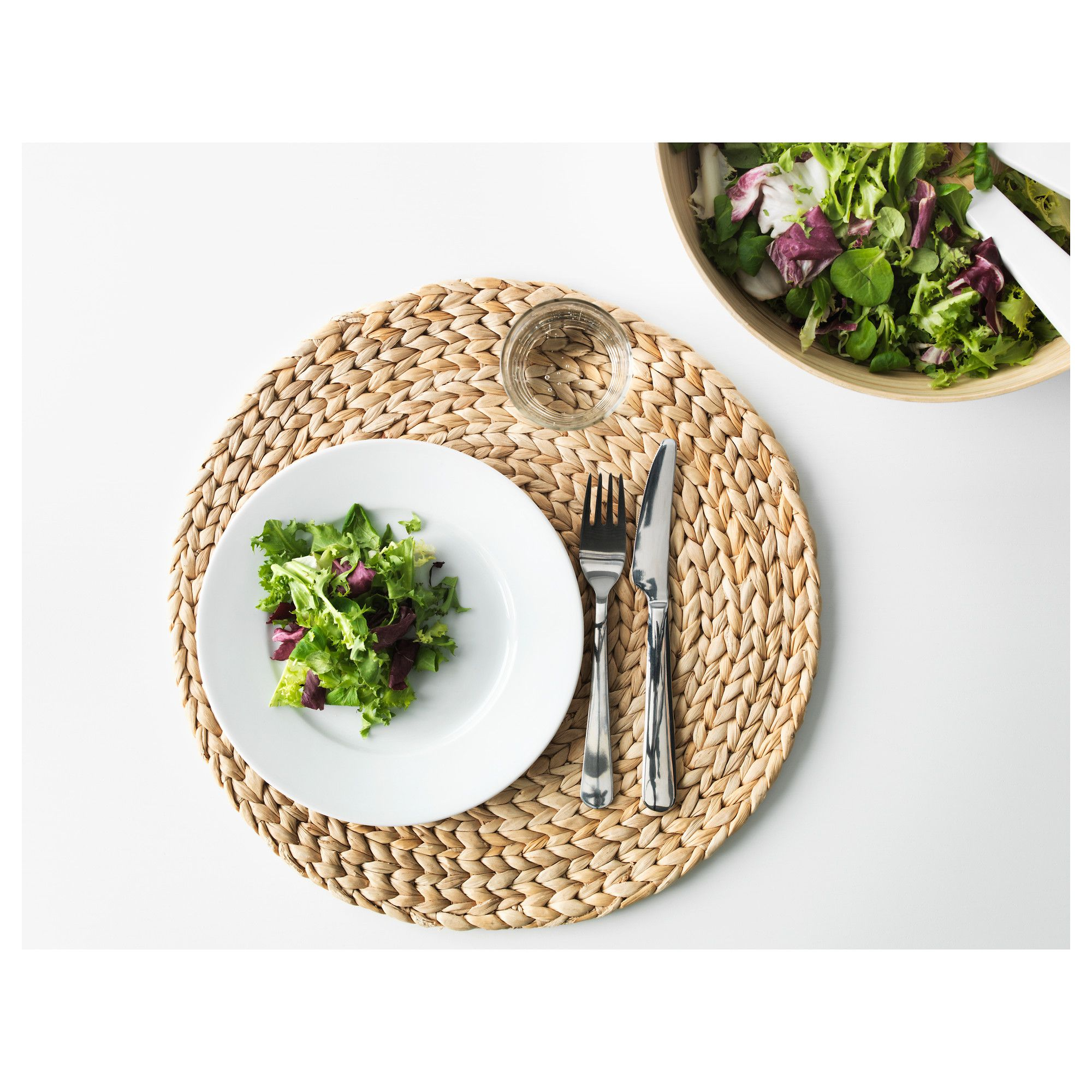 explore ikea usa placemat and more