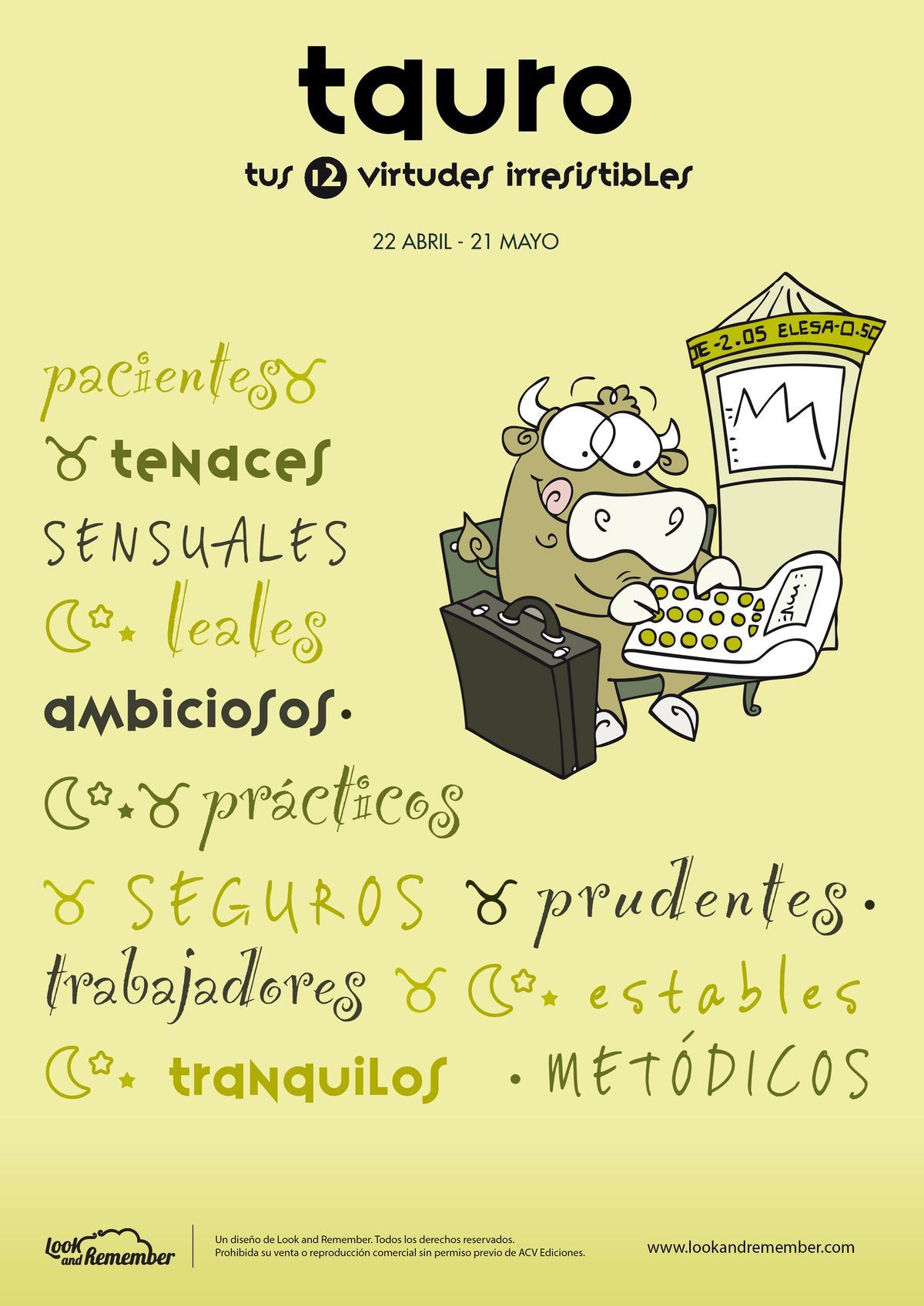 ♉️Tauro   Horóscopo ⛎   Pinterest   Tauro, Me gustas y Frases