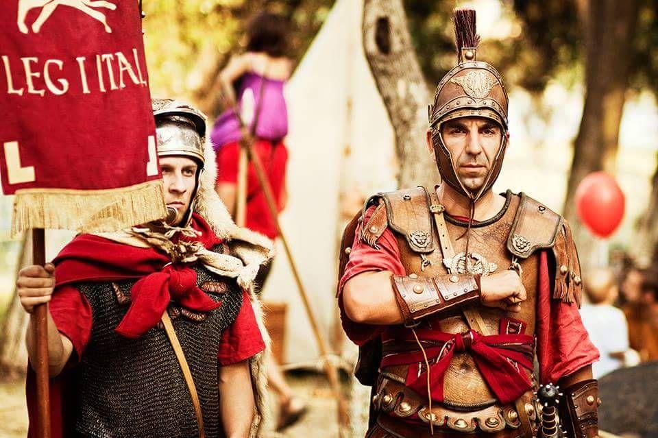 Festivalul-Antic-Tomis-2015-14.jpg (960×639)